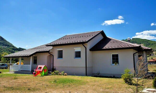 Montažne kuće Maker Ivanjica Arilje 169-2