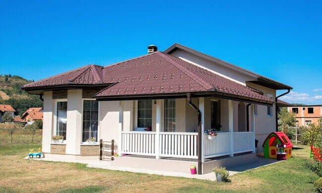 Montažne kuće Maker Ivanjica Arilje 169-4