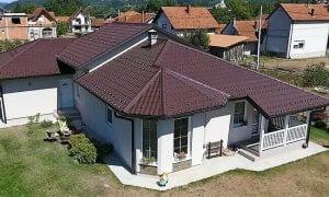 Montažne kuće Maker Ivanjica Arilje 169-5