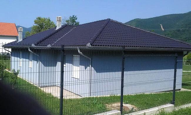 Montažne kuće Maker Ivanjica Bajina Bašta 135-4