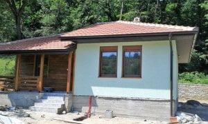 Montažne kuće Maker Ivanjica Banja Vrujci 66-2