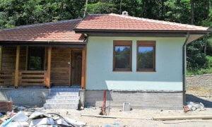 Montažne kuće Maker Ivanjica Banja Vrujci 66-3