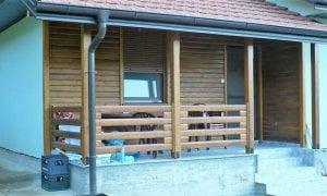 Montažne kuće Maker Ivanjica Banja Vrujci 66-4