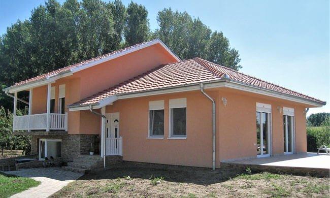 Montažne kuće Maker Ivanjica Bečej 1