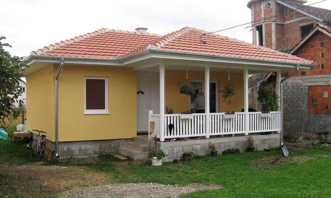 Montažne kuće Maker Ivanjica Čačak 57-1