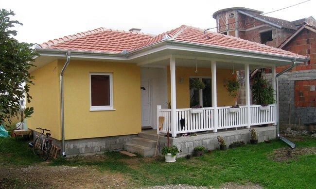Montažne kuće Maker Ivanjica Čačak 57-3