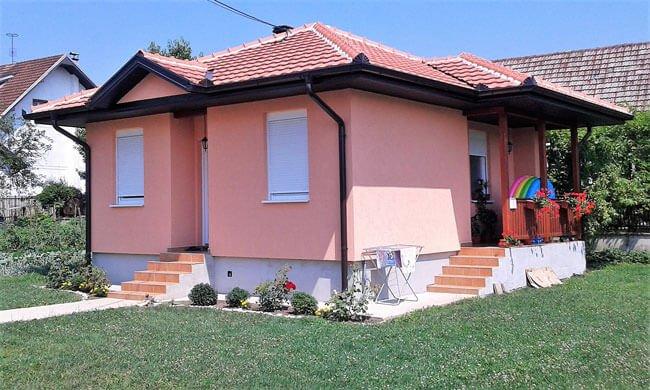 Montažne kuće Maker Ivanjica Čacak 2