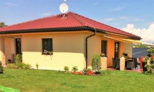 Montažne kuće Maker Ivanjica Češka 150-2