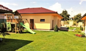 Montažne kuće Maker Ivanjica Češka 150-4