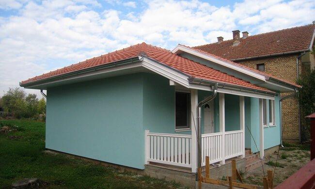 Montažne kuće Maker Ivanjica Čurug 66-1