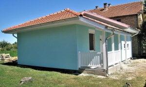 Montažne kuće Maker Ivanjica Čurug 66-3