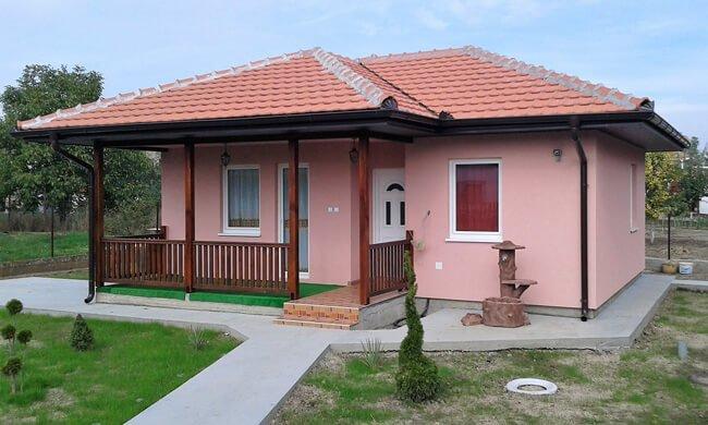 Montažne kuće Maker Ivanjica Ečka 68-2