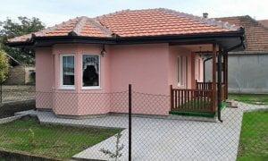 Montažne kuće Maker Ivanjica Ečka 68-4
