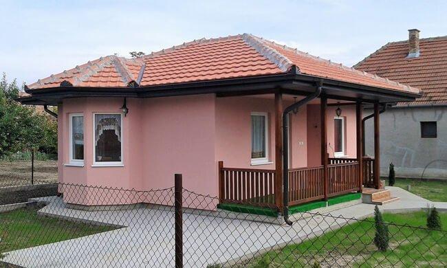 Montažne kuće Maker Ivanjica Ečka 68-5