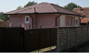 Montažne kuće Maker Ivanjica Ečka 1