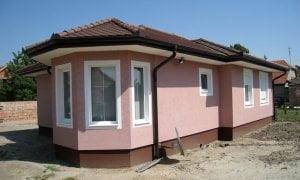 Montažne kuće Maker Ivanjica Ečka 100-5
