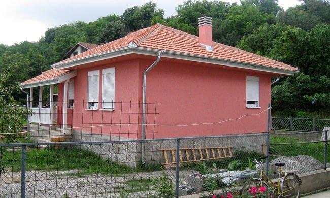 Montažne kuće Maker Ivanjica Golubac 77-2