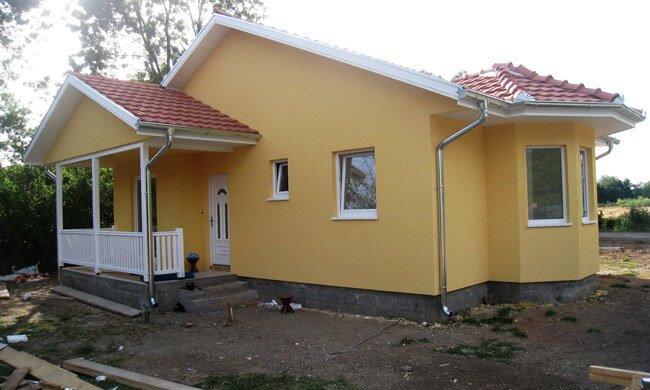 Montažne kuće Maker Ivanjica Jagodina 82-1