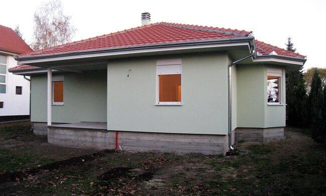 Montažne kuće Maker Ivanjica Zrenjanin 141-4