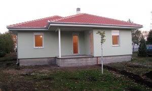 Montažne kuće Maker Ivanjica Zrenjanin 141-5