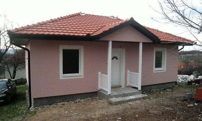 Montažne kuće Maker Ivanjica Kragujevac 68-1