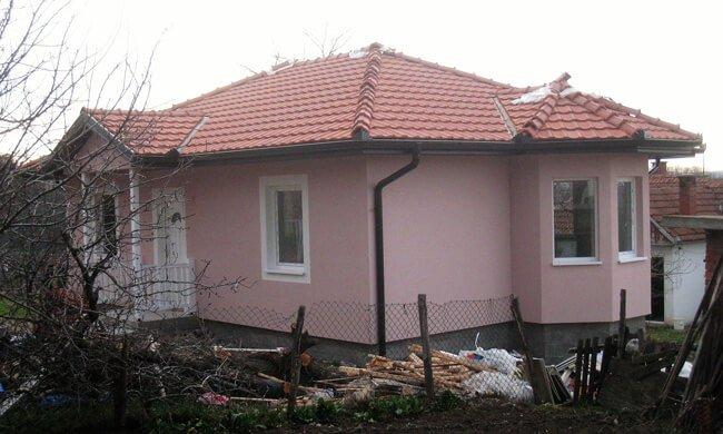Montažne kuće Maker Ivanjica Kragujevac 68-2