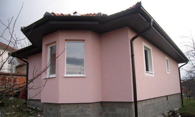 Montažne kuće Maker Ivanjica Kragujevac 68-3