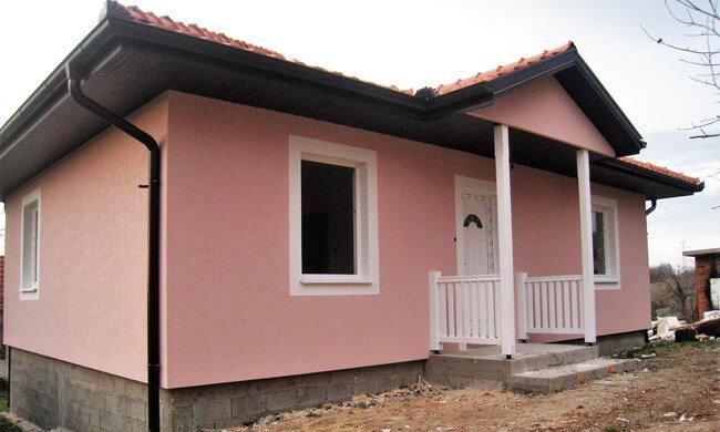 Montažne kuće Maker Ivanjica Kragujevac 68-4