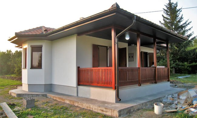 Montažne kuće Maker Ivanjica Kraljevo 68-1
