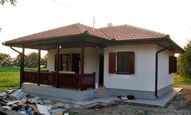 Montažne kuće Maker Ivanjica Kraljevo 68-2