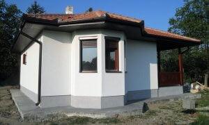 Montažne kuće Maker Ivanjica Kraljevo 68-4