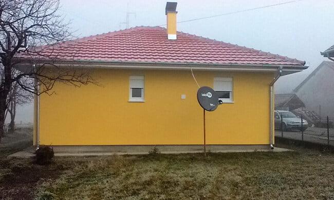 Montažne kuće Maker Ivanjica Kraljevo 70-5