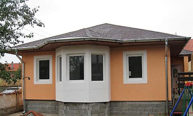 Montažne kuće Maker Ivanjica Kurjače 134-1