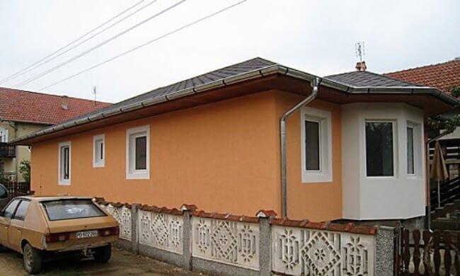 Montažne kuće Maker Ivanjica Kurjače 134-2