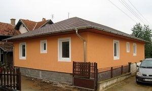 Montažne kuće Maker Ivanjica Kurjače 134-3