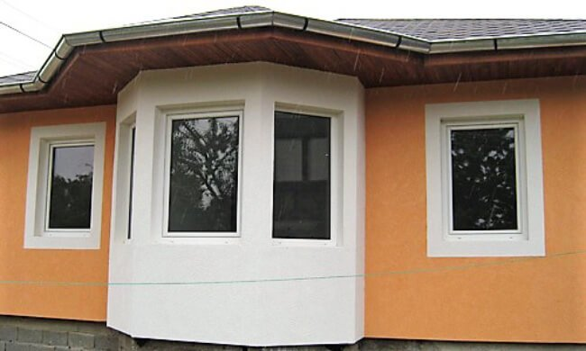 Montažne kuće Maker Ivanjica Kurjače 134-4
