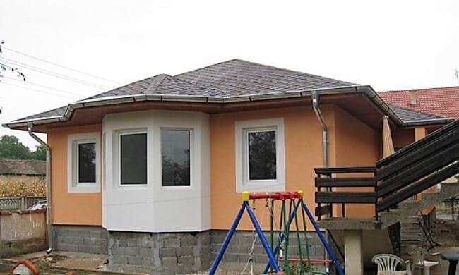Montažne kuće Maker Ivanjica Kurjače 134-5