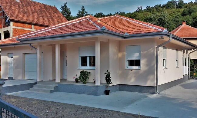 Montažne kuće Maker Ivanjica Lukovo 207-1