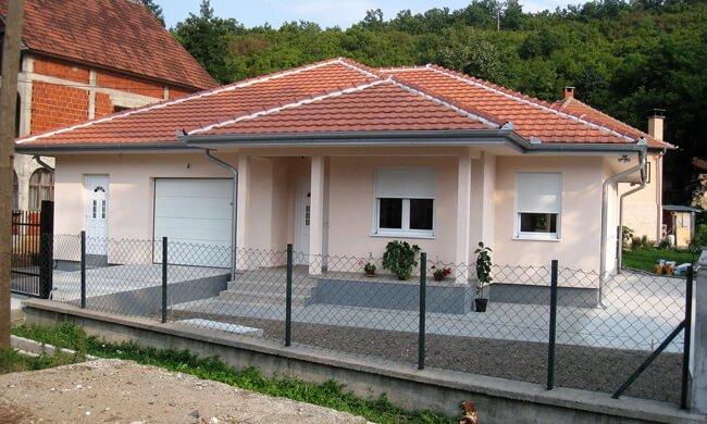 Montažne kuće Maker Ivanjica Lukovo 207-3