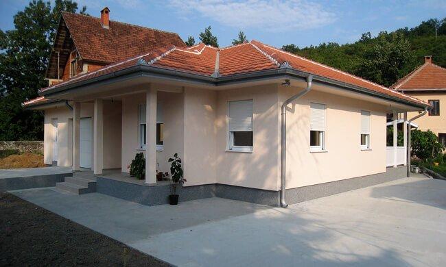 Montažne kuće Maker Ivanjica Lukovo 207-4