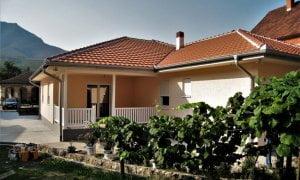 Montažne kuće Maker Ivanjica Lukovo 207-5