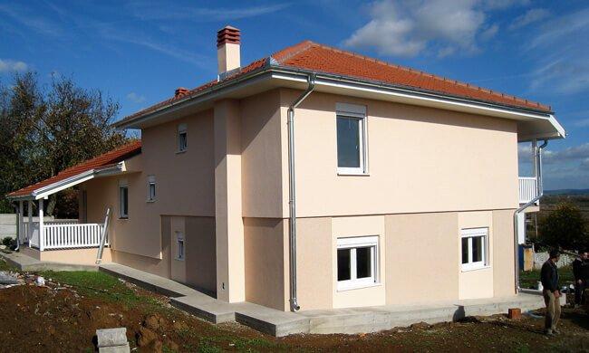 Montažne kuće Maker Ivanjica Markovac 142-3