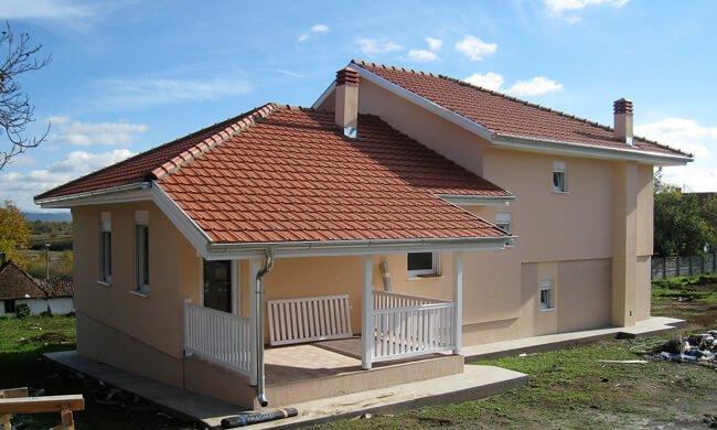 Montažne kuće Maker Ivanjica Markovac 142-4