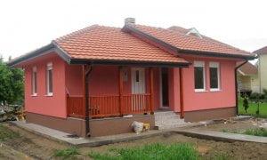Montažne kuće Maker Ivanjica Mijatovac 66-1