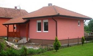 Montažne kuće Maker Ivanjica Mijatovac 66-2