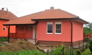 Montažne kuće Maker Ivanjica Mijatovac 66-3