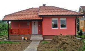 Montažne kuće Maker Ivanjica Mijatovac 66-4