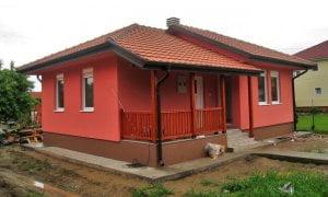 Montažne kuće Maker Ivanjica Mijatovac 66-5