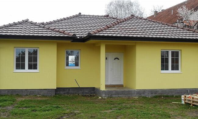 Montažne kuće Maker Ivanjica Mužlja 12-1