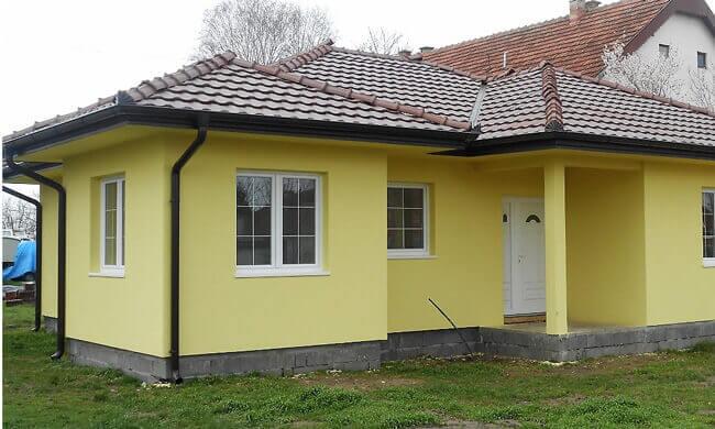 Montažne kuće Maker Ivanjica Mužlja 12-2